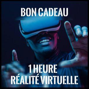 bon cadeau 1H forfait saventurer realite virtuelle merignac bordeaux v2