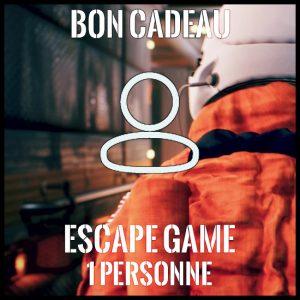 bon cadeau escape game 1 personne merignac bordeaux v4
