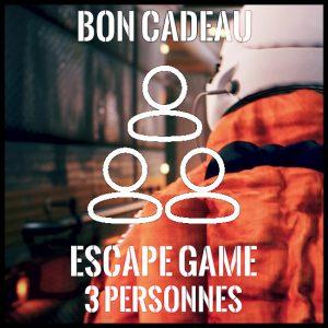 bon cadeau escape game 3 personne merignac bordeaux v2