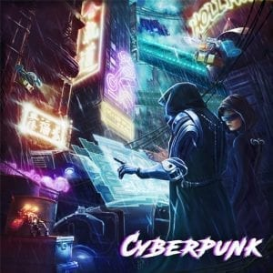 produit cyberpunk escape game realite virtuelle merignac bordeaux