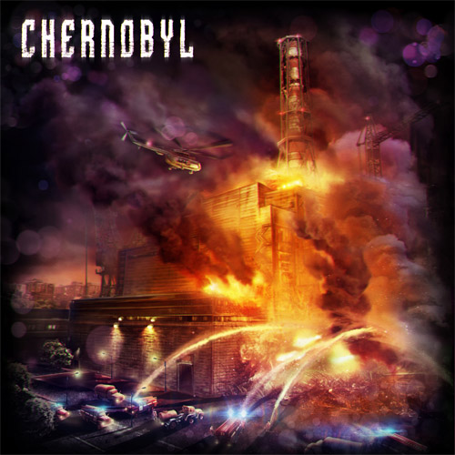 chernobyl escape game vr virtuoz escape merignac
