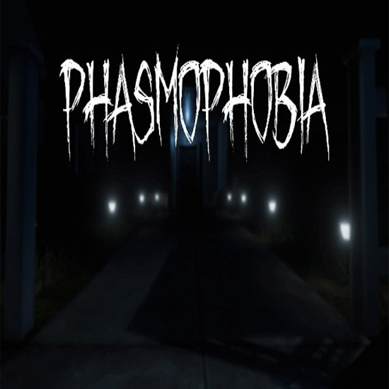 Phasmophobia vr realite virtuelle virtuoz escape bordeaux merignac halloween