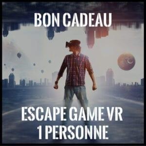 bon cadeau escape game vr merignac bordeaux v2