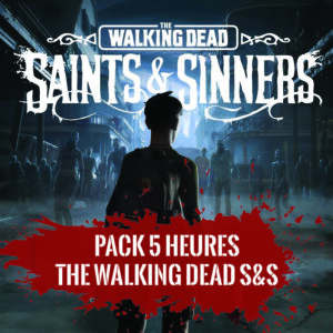 pack 5 heures the walking dead SS realite virtuelle bordeaux merignac v2