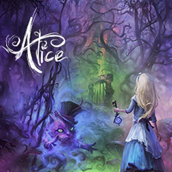 Alice escape game vr virtuoz escape bordeaux merignac